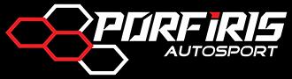 PORFIRIS AUTOSPORT