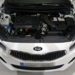 KIA Ceed 1.6CRDi, DCT (GT-line,MY2017)
